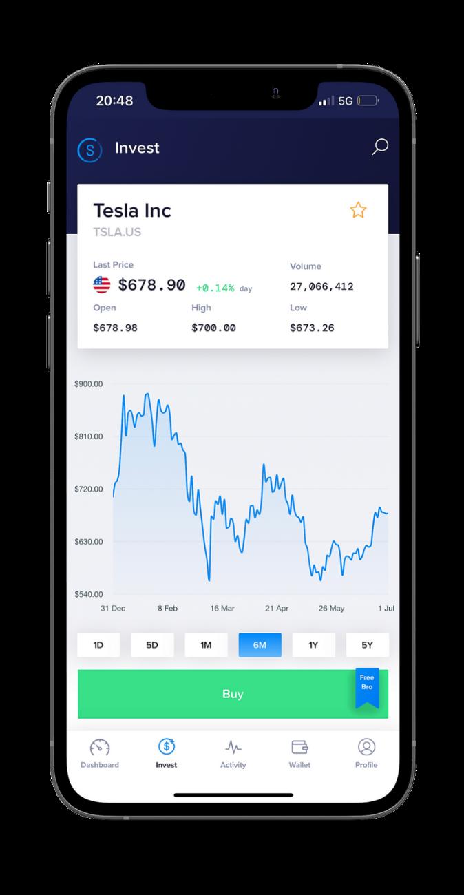 Invest-Platform-4